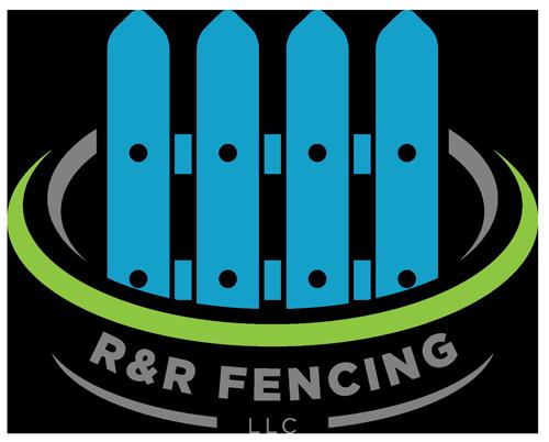 R&R Fencing, LLC